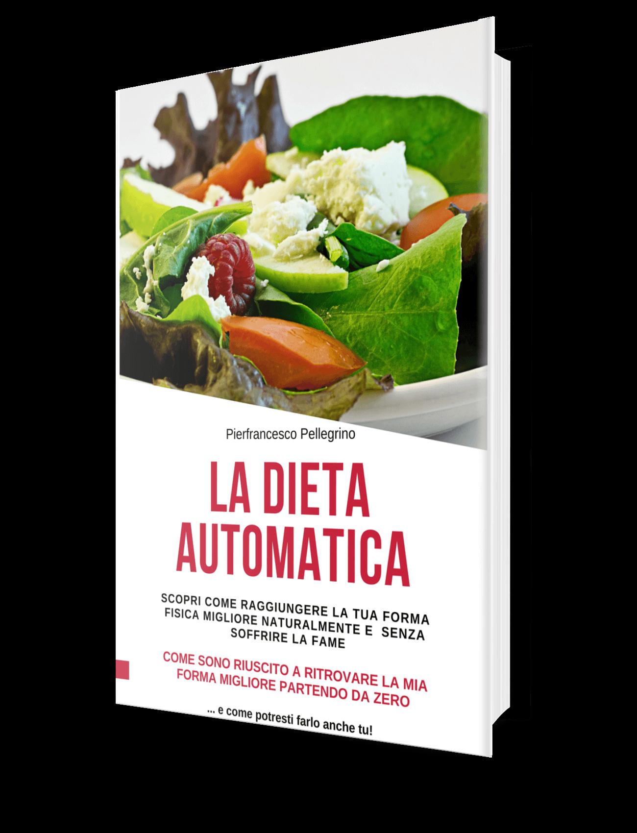 La Dieta Automatica